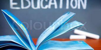 Harga Buku SMU Kelas 1