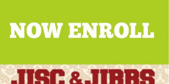 Info Pendaftaran Penerimaan Siswa Baru JISC/JIBBS Tahun Ajaran 2018/2019